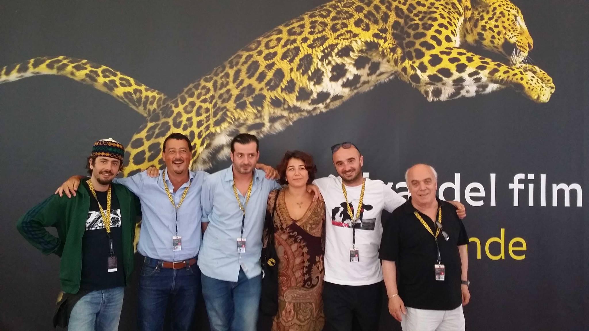 movie factory una casa di produzione cinematografica di roma